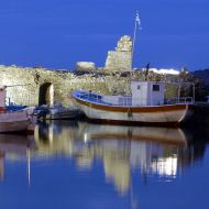 Tips and few words for Paros and Antiparos - in Paros